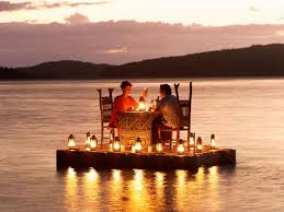 cheap honeymoon rescue your honeymoon with some fabulous suggestions to plan a