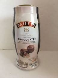 where to buy liquor filled chocolates brand new baileys liquor filled chocolates turin 1