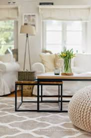 Modern Country Wohnzimmer 42 Best Wohnzimmer Living Room Images On Pinterest Colors