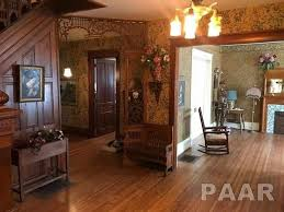 Best Old HousesRooms Images On Pinterest Architecture - Old house interior design