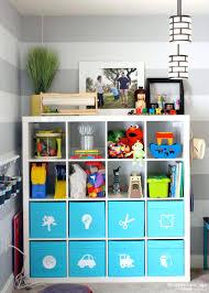 amazing ikea storage cubes ideas http ikeacwsshreveportcomstorage