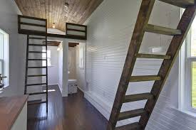 tiny house stairs ideas for space saving u2014 house plan and ottoman