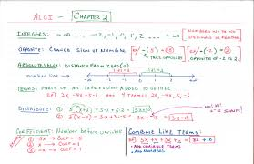algebra 1 final exam help for download with algebra 1 final exam