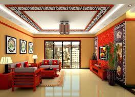 living room designer in chandigarh panchkula mohali punjab