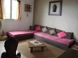 fabriquer un canapé en chambre fabriquer un canapé soi meme fabriquer canapé soi meme