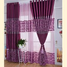 Toddler Blackout Curtains Curtain For Bedroom M Living Room Curtains For Children