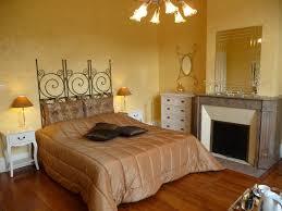 nancy chambre d hotes chambres d hotes en centre ville de nancy dans superbe maison de