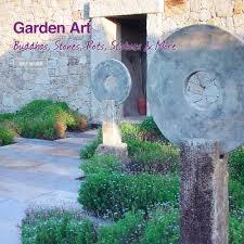 sticks and stones rattan teak furniture garden art