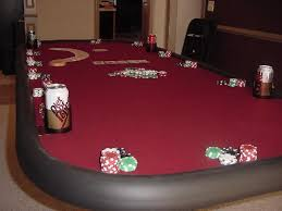 how to build a poker table poker table plans on how to build a poker table