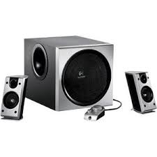 Attractive Computer Speakers Best Computer Speakers For Gaming Pc 2015
