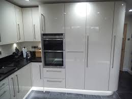 fitted kitchens bristol bespoke kitchen design and installation