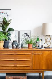 Urban Jungle Living And Styling by Urban Jungle Book Living And Styling With Plants Mid Century