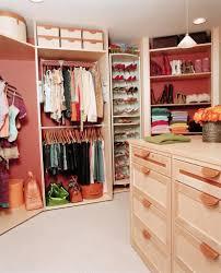 appealing cool closet ideas for organization photo ideas tikspor