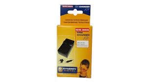 amazon com canon eos rebel t5 digital camera memory card 32gb