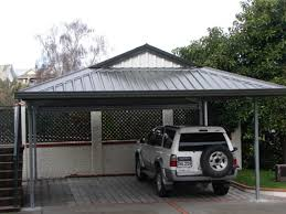 100 carport designs plans tropical house design floor plans