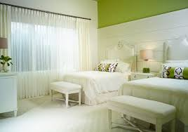 decorating a mint green bedroom ideas u0026 inspiration