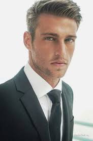 what is a gentlemens haircut 8 traditional gentleman haircuts with a modern twist men s hair