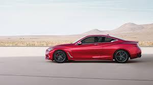 cheap coupe cars 2018 infiniti q60 coupe infiniti usa