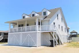 Cottage Rentals Outer Banks Nc by 303 Miller U0027s Cottage U2022 Outer Banks Vacation Rental In Kill Devil Hills