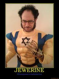 Orange Jews Meme - funny pictures jewish yadbw com