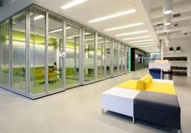 private offices and coworking atlanta tech village