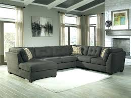 Best Sofa Sectional Macys Tufted Leather Sofa Tufted Sofa Best Velvet Sofas Sectionals