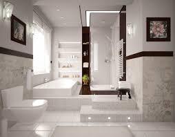 Model Bathrooms | homey model bathroom pictures download bathrooms designs com home