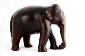 Blind Man And Elephant Six Blind Men And The Elephant Teachingenglish British Council