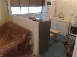 comment faire un bar de cuisine cuisine bois comment faire un bar de cuisine en bois