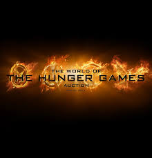 the hunger games mockingjay part 2 now available on blu ray and dvd