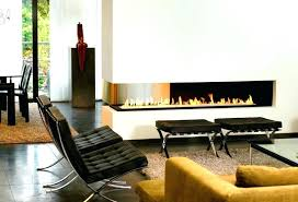 Electric Fireplace Canadian Tire Electric Fireplaces Sale London Ontario White Fireplace For