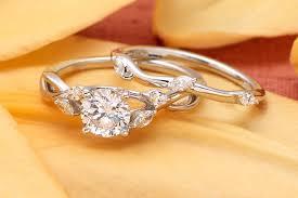 jewelers wedding ring wedding bands and wedding rings j p haase jewelers milwaukee