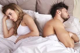 suami mengalami ejakulasi dini inilah tips yang harus kamu lakukan