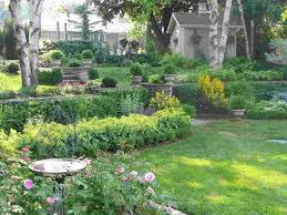 Small Backyard Flower Garden Ideas Garden Ideas Easy Flower Garden Ideas Small Flower Garden Plans