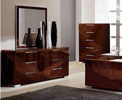 Bedroom Dresser Decoration Ideas Bedroom Dresser Sets Lightandwiregallery