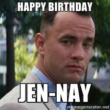 Funny Birthday Meme For Friend - funny birthday memes for friend funny image photo joke 10 quotesbae