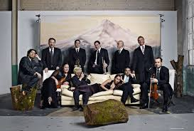 pink martini hey eugene pink martini lyrics photos pictures paroles letras text for