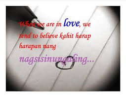Gangsta Love Quotes by I Love You Papa Quotes