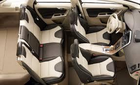 2016 volvo xc60 interior car picker volvo xc60 interior images