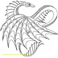 chinese dragon coloring pages easy dragon coloring pages for adults with china coloring pages within at
