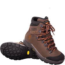 s outdoor boots nz hunters element and stalking boots zealand