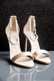 Wedding Shoes 2017 20 Hottest Wedding Shoes For 2017 Trends Romantic Weddings