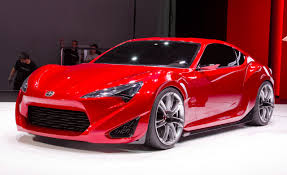 vs sports car video toy scion fr s reviews scion fr s price photos and specs car and