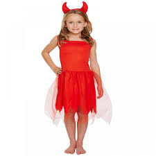 halloween party girls toddler infant costume childrens halloween party fancy dress boys