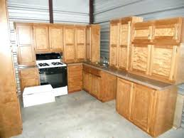 salvaged kitchen cabinets near me salvaged kitchen cabinets custom cabinets cabinet warehouse outlet