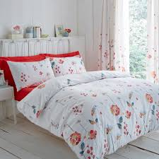 Thomas Single Duvet Cover Charlotte Thomas Bedding Up To 60 Off Rrp Next Day Select Day