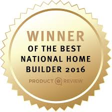 home builders in southern highlands g j gardner homes winner best national home builder 2016 product review