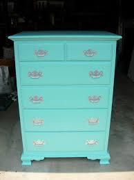 re done dresser in valspar paint seafarer rust oleum specialty