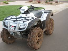 honda foreman 500 my four wheeler pinterest honda atv and