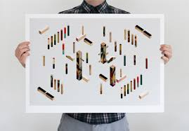 home design building blocks home furniture interiors design